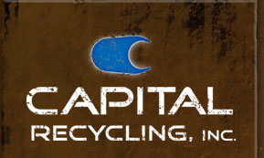 Capital Recycling of Montgomery